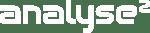 Analyse2 logo valk